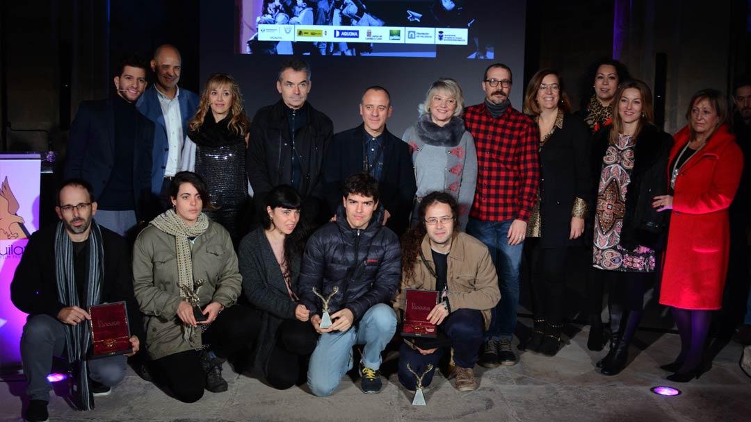 El 30 FICA de Aguilar de Campoo ha conseguido un impacto de más de 1,25 millones de euros en los medios de comunicación