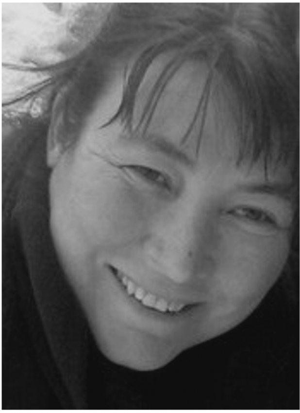 Marina Ortiz Lenoir-Grand