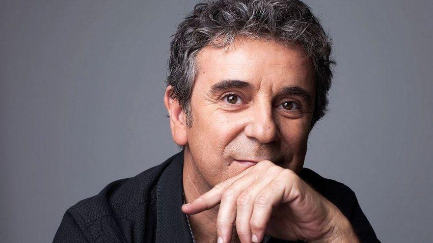 El festival de Aguilar finaliza con el homenaje  a Miguel de Lira y la entrega de los premios a los cortos ganadores