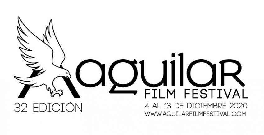Aguilar Film Festival