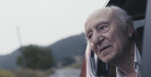 abuelo2