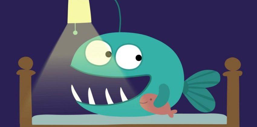 anglerfish-1024x576