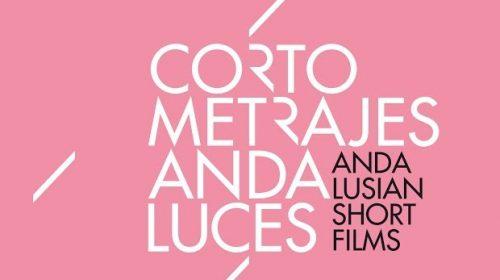 cortometrajes-andaluces-destacada
