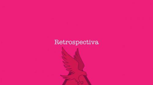 destacada-generica-seccion-retrospectiva