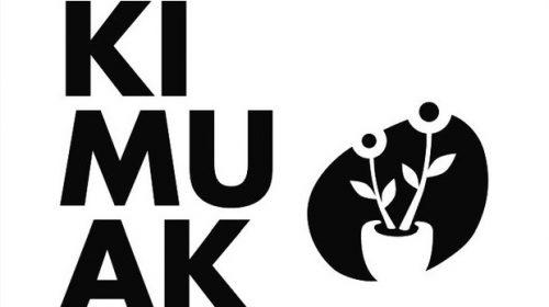 kimuak-destacada