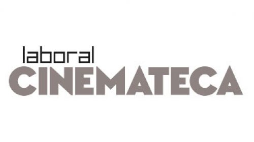laboral-cinemateca-2018-destacada