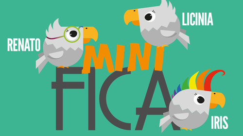 miniFICA-logo-home