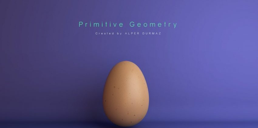 primitive_geometry_banner_01