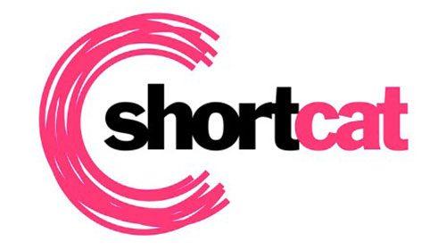 shortCat2